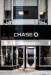 Chase bank branch, the Chrysler Building thumbnail